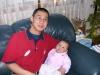 ed-and_-baby_-marisa-2