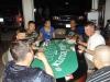 ed-and_-buddies-poker_