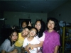 ed-and_-family-2