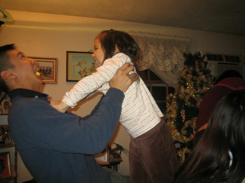 christmas_2008_062