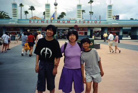 disney-world_-ed_-mom_-norman