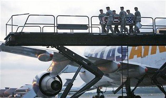 ed-airplane-2
