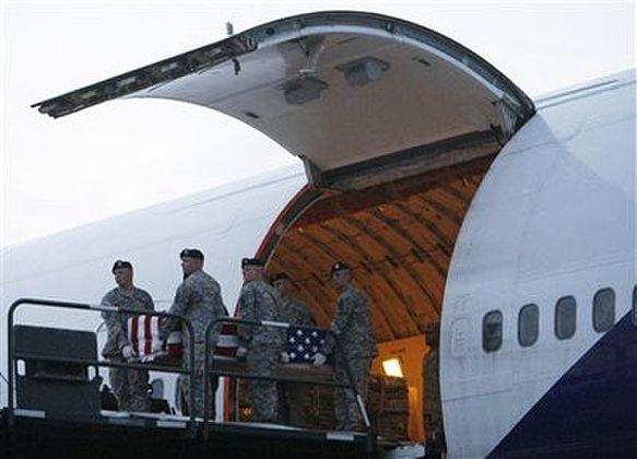 ed-airplane