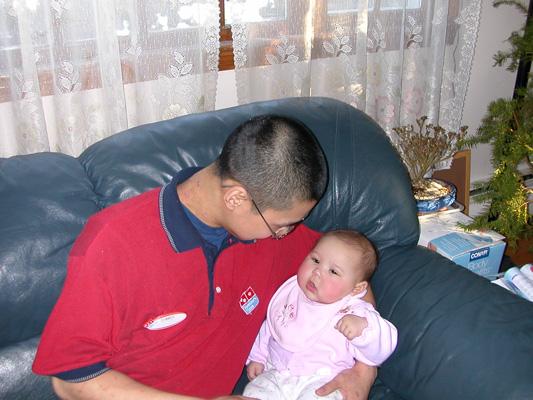 ed-and_-baby_-marisa-3