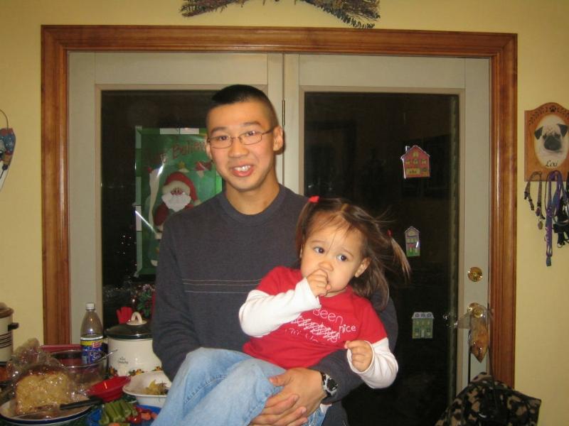 ed-and_-marisa-christmas-2006