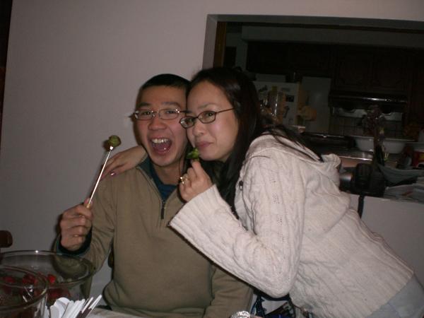 ed-and_-selma_-fondue