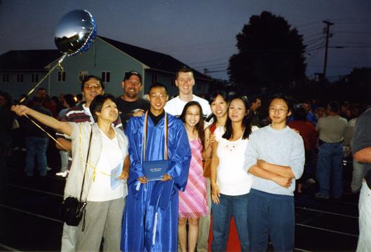 ed-family-graduation