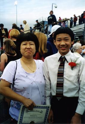 ed-graduation-2000