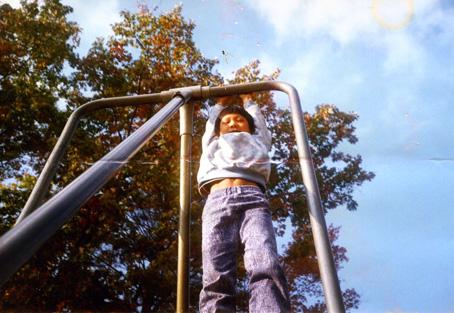 ed-hanging-around