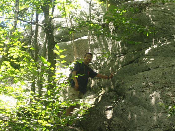 ed-hiking