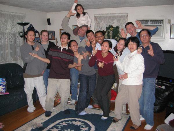 family-photo_-2