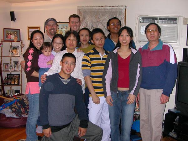 family-photo_