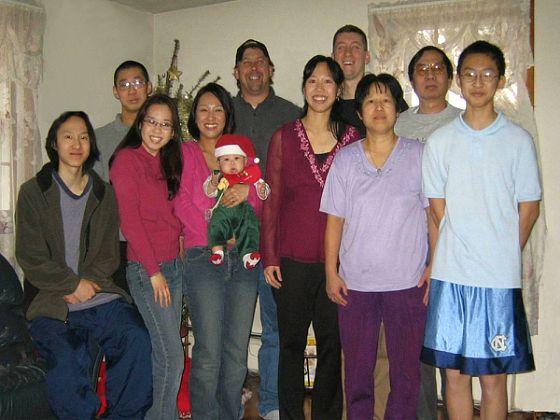 family-xmas_