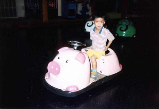 little-ed_-riding-piggy_