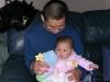 ed-and_-baby_-marisa