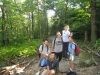 ed-and_-family-hiking