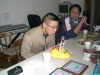 ed-blowing-out_-his_-bday_-cake_