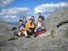 ed-hiking-mountaintop