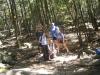 ed-hiking-trail_