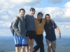 ed-hiking-with_-family
