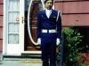 ed-jrotc_-uniform