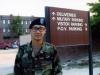 ed-military-base_