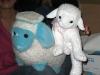 eds-stuffed-animals