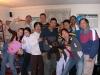 family-funny_