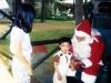 little-ed_-and_-santa_