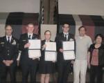 2015-scholarship-recipients
